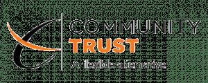CMA-2020-Partners-Community-Trust