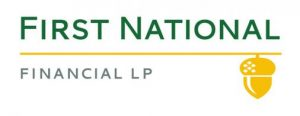 First_National_Financial_Corporation_Logo