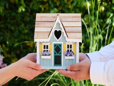 mortgage_picture
